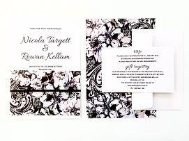 Graphic design, freelance illustrator