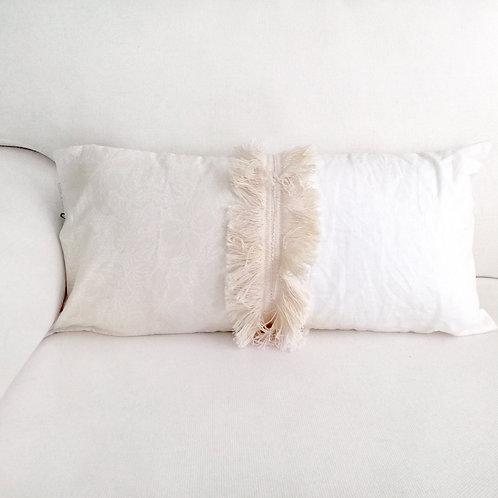 BOCOCO Cushion