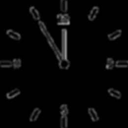 Clock-PNG-Clipart.png