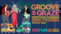 G&G Hopetoun  2019_FBook Event tile.png