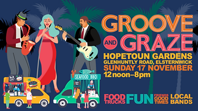 G&G Hopetoun  2019_FBook Event tile.png