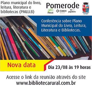 Banner conferência.jpg