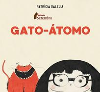 gato_atomo_set.png