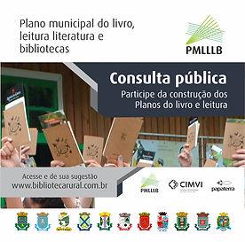 consultaPublica_banner.jpg