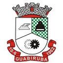 Guabiruba.jpg
