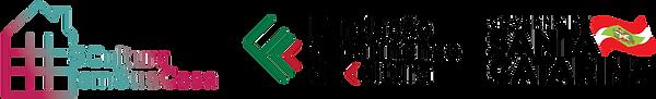 logos-SCulturaemsuacasa-Alesc-FCC-Gov -