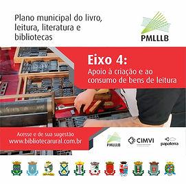 PMLLLB_Eixo4.jpg