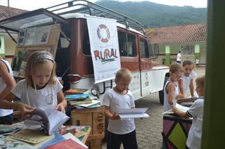 Biblioteca Rural.jpg