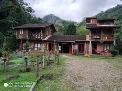 Biblioteca Rural