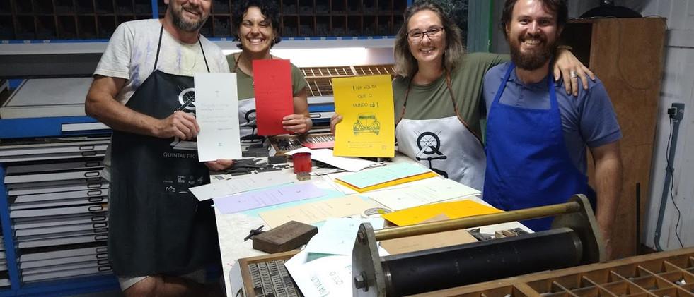 workshop tipografia.jpg