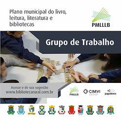 PMLLLB_GrupodeTrabalho.jpg