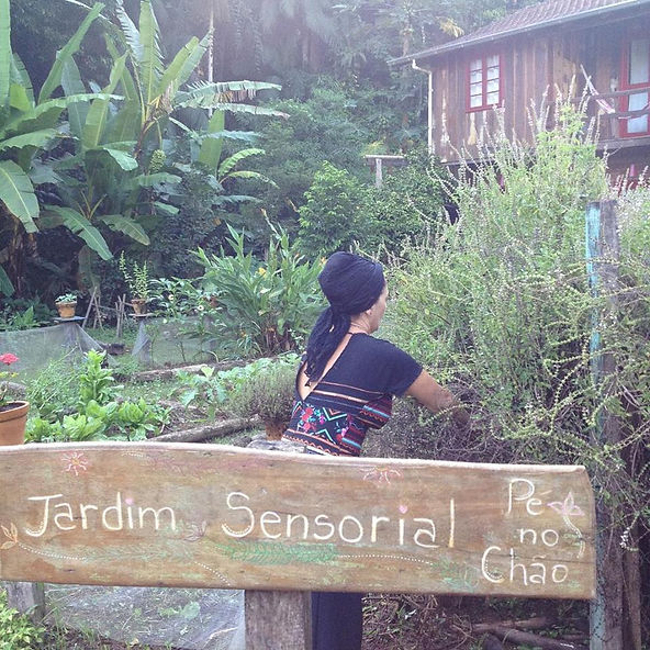 Jardim sensorial1.jpg