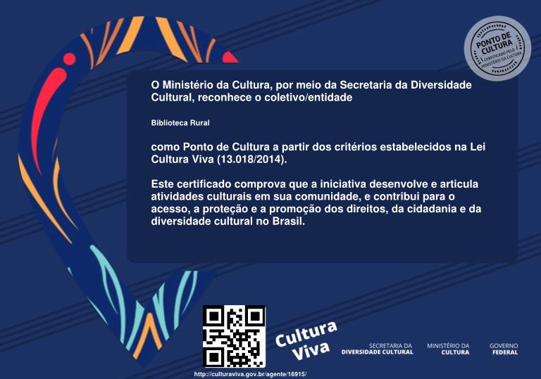 certificado_ponto_de_cultura.png