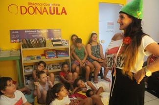 Biblioteca Dona Ula.jpg
