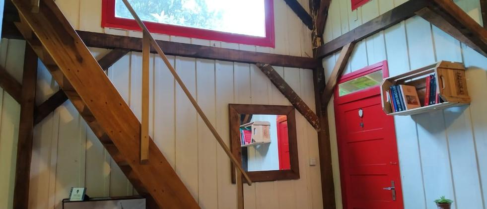 Cabana mirador escada mezanino.jpeg