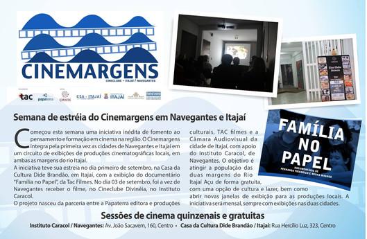 Cinemargens.jpg