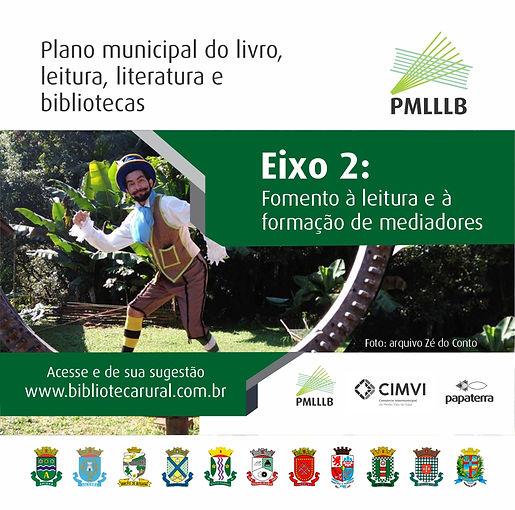 PMLLLB_Eixo2.jpg
