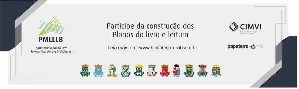 PMLLLB_banner.jpg