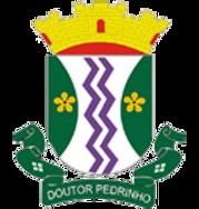 brs_doutorpedrinho.png