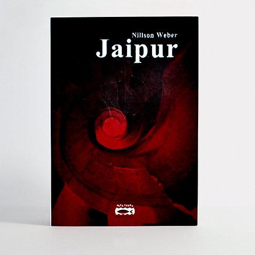 Jaipur - Nilson Weber
