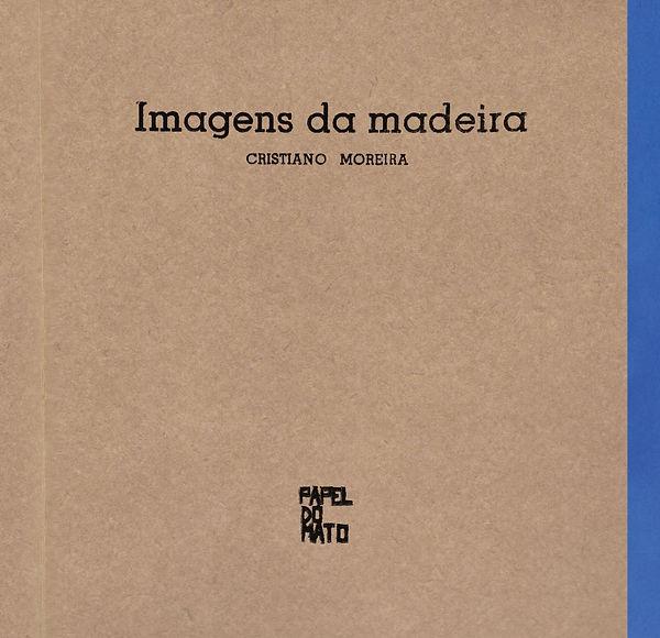 ImagensDaMadeira_capa.jpg