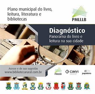PMLLLB_diagnostico.jpg