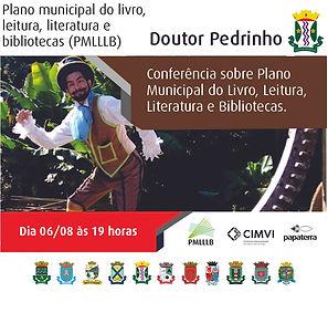 Banner conferência.DPjpg.jpg