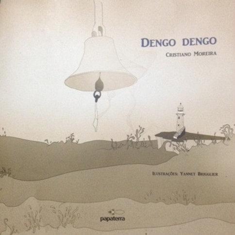 Dengo Dengo - Cristiano Moreira