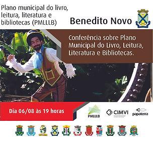 Banner conferênciaBnovo.jpg