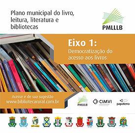 PMLLLB_Eixo1.jpg