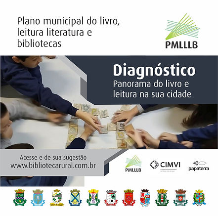 diagnostico_banner.jpg