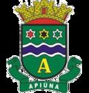 brs_apiuna.png