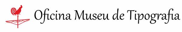 oficina museu.png