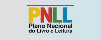 logo PNLL.jpg