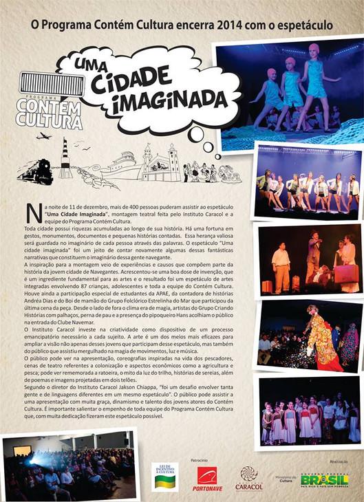 Espetáculo_teatral_Cidade_Imaginada.jpg