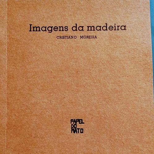 Imagens da Madeira