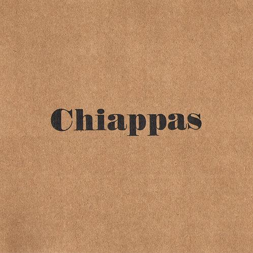 Chiappas