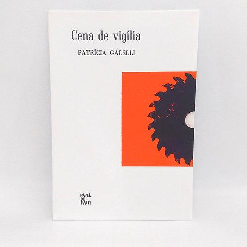 Cena de Vigília