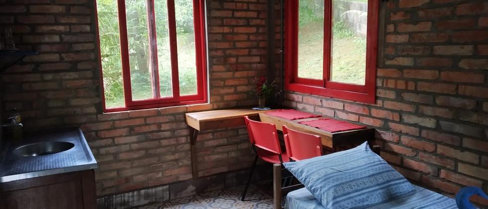 Suite do lago com cozinha.jpeg