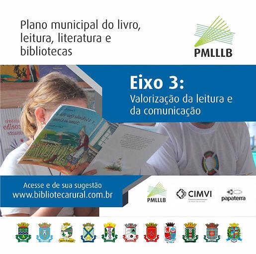 PMLLLB_Eixo3.jpg
