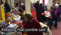 kidwelly-hub-feature