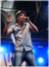 concert ayron 25.05 (72).jpg