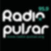 Radiopulsar_logo[1].png