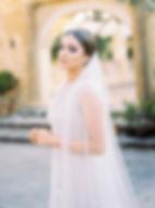 Wedding Dress, Wedding Gown, Bridal Dress