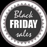 Black-Friday-sales.png