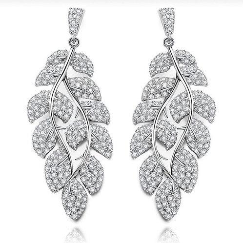ZENA Earrings