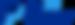 pp_credit_logo_144x48.png
