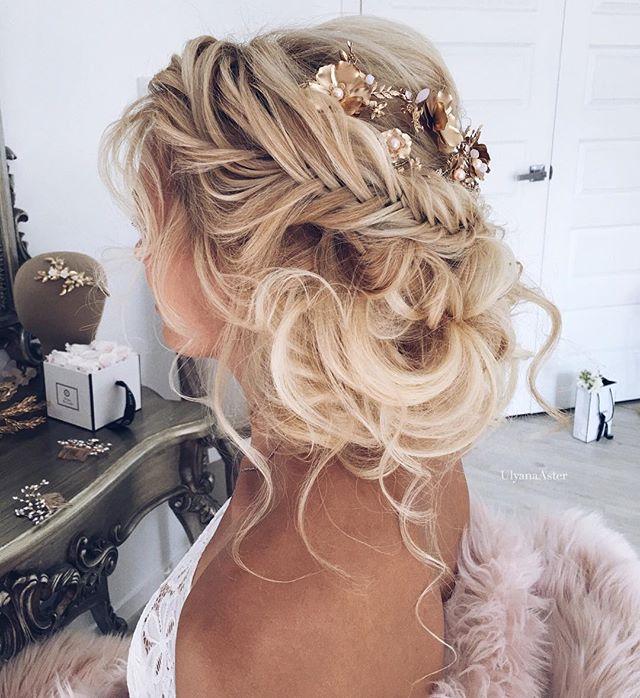 Pretty Updo 🌸 accessories _ulyana.aster