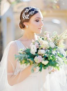 Bridal Accessories, Wedding Accessories, Hair Accessories