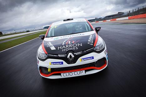 Hatch PR.jpg
